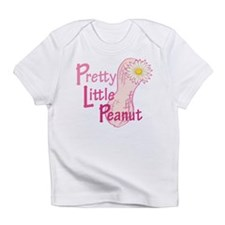 Cute Infant T-Shirt