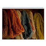 Knitting Wall Calendars
