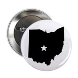 "Capitol City 2.25"" Button (10 pack)"