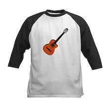 Acoustic Guitar Tee