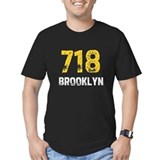 718 T-Shirt