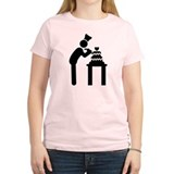 Cake Making T-Shirt