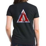 F-111 Aardvark Women's T-Shirt (Dark)