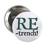 Retrench Button