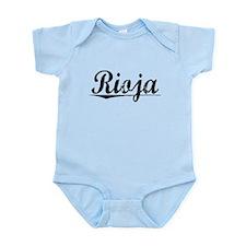 Rioja, Aged, Infant Bodysuit