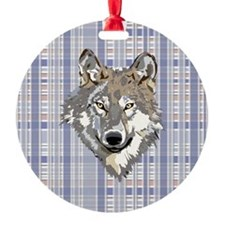 STOCKING STUFFER Ornament