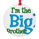 BIGBrother.png Ornament