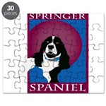 SPRINGERSPANIAL11.png Puzzle