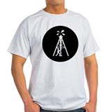 Oil Driller T-Shirt
