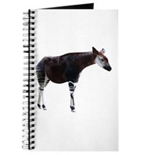 Okapi Journal