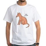 Bad Dingo (TM) T-Shirt