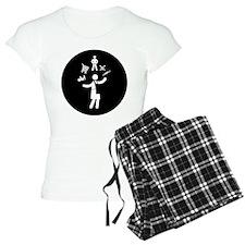 Home Maker Pajamas