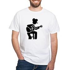 Country Musician Shirt