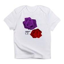 Support C.F. Infant T-Shirt