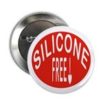 Silicone Free Button