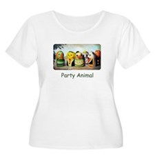 Funny Borracho T-Shirt