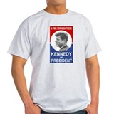 JFK 1960 T-Shirt