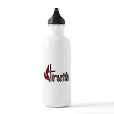 Truth Sports Water Bottle