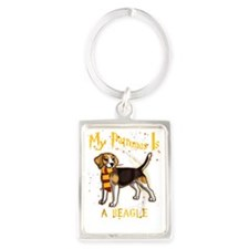 PopPop Spark Pet Tag