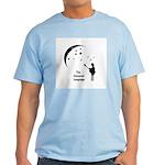 The Universal Language Light T-Shirt