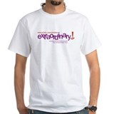 Extraordinary Tell Your Story Shirt