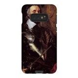 World's Best Great Grandma iPhone Charger Case