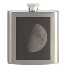 Magnificent Moon Flask
