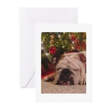 zzzdreaming Greeting Cards