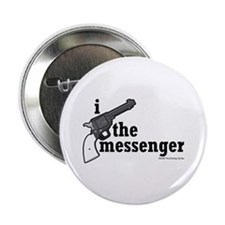 Kill the Messenger - Button