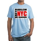 East Harlem NYC Shirt