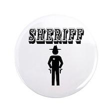 "SHERIFF 3.5"" Button"