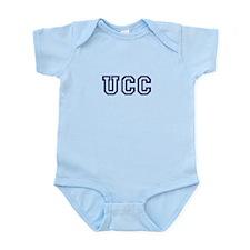 UCC Infant Bodysuit