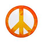 Peace on Fire 3.5