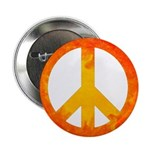 Peace on Fire 2.25