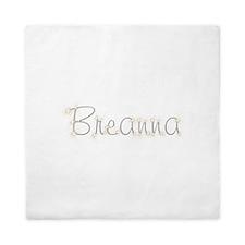 Breanna Spark Queen Duvet