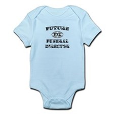 Future FD Infant Bodysuit