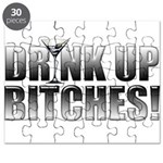 Drink Up Bitches!.png Puzzle