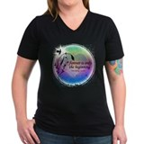 Twilight Breaking Dawn Forever Shirt