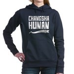 Protective Fathers Cookie Jar