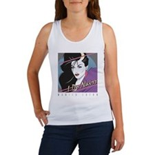 """I Do Nairs"" Women's Tank Top"