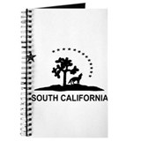 South California Journal