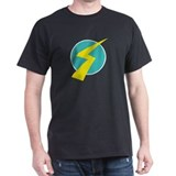 Lightning Bolt Tshirt