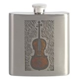Cello2.png Flask