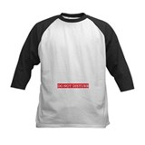 Funny Fight aids Sweatshirt