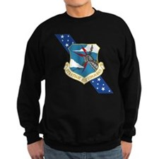 Cute B 47e Sweatshirt