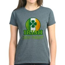 Irish Dance Teacher Tee