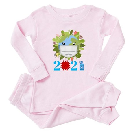 Granddaughter Fighter (Blue Ribbon) Jr. Jersey T-S