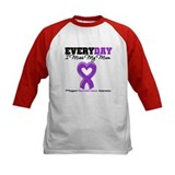 PancreaticCancerMum Tee