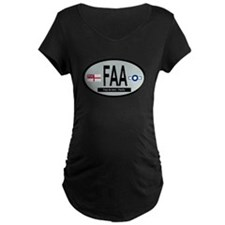 Fleet Air arm - Pacific T-Shirt