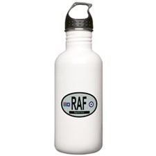 RAF Modern 01 Water Bottle